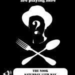nook poster web